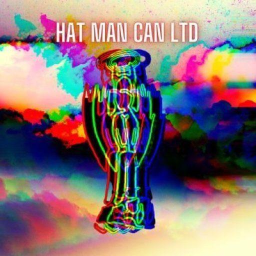 Hat Man Can LTD